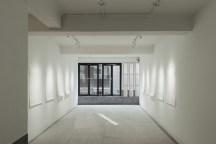 Exhibiton Space, Image © Pon Ding