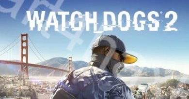 Watch Dogs 2 gold edition+all DLC download for pc free