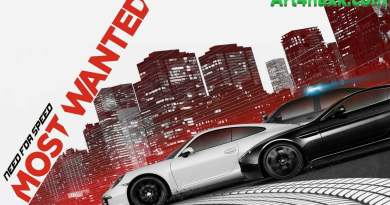 Need-For-Speed-Most-Wanted-torrent