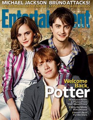 Jul 17 2009 Issue # 1056