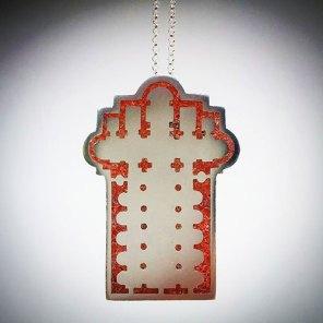 sant-agostino-pendant-art925