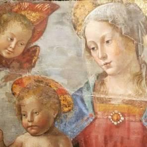 museo-degli-innocenti_2