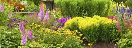 flower-garden1