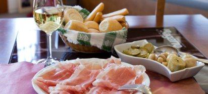 gastronomia-friuli-venezia-giulia