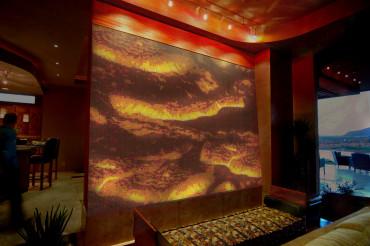 Mosaic Tile Installations Portfolio Artaic