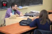 Ateliere de jurnalism [2]
