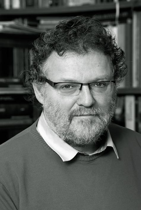 Resultado de imagem para Vojtěch Lahoda