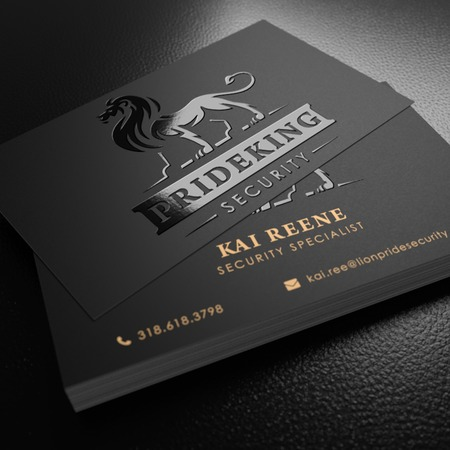 Business Card Printing at Artals Promotions in Kitchener Waterloo