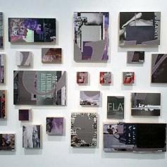 Tm Gratkowski. Your Humanity. Walter Maciel Gallery. Photo courtesy Walter Maciel Gallery