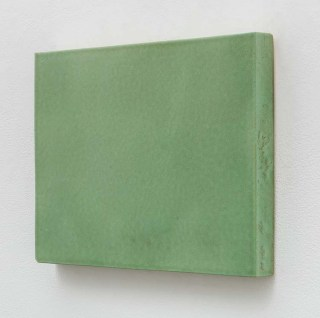 Mai-Thu Perret Serenely perfect, 2017 (alternate view). Photo Courtesy of David Kordansky Gallery.