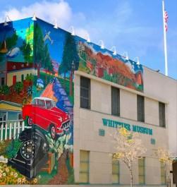 SUR Whittier.Pacific Standard Time: LA/LA. Photo Credit Lydia Espinoza.