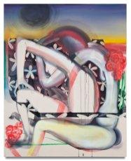 Engendered at Kohn Gallery. Photo courtesy of Kohn Gallery.