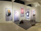 Co/Lab 4, Torrance Art Museum; Photo credit Jason Jenn