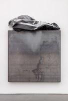 Handkerchief © Theaster Gates, Courtesy Regen Projects, Los Angeles