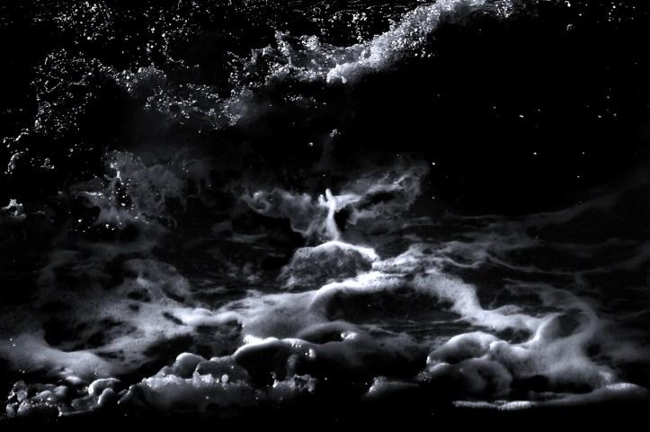 Wave-Nebulae-#16-FINAL-for-825