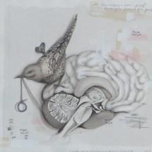 brain on Fire.evaryan