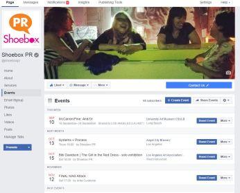 fb-event2