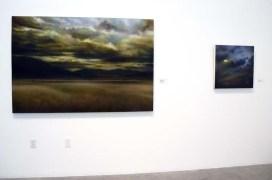 Samantha Fields. Made in Mojave. MOAH, Lancaster. Photo Credit Kristine Schomaker