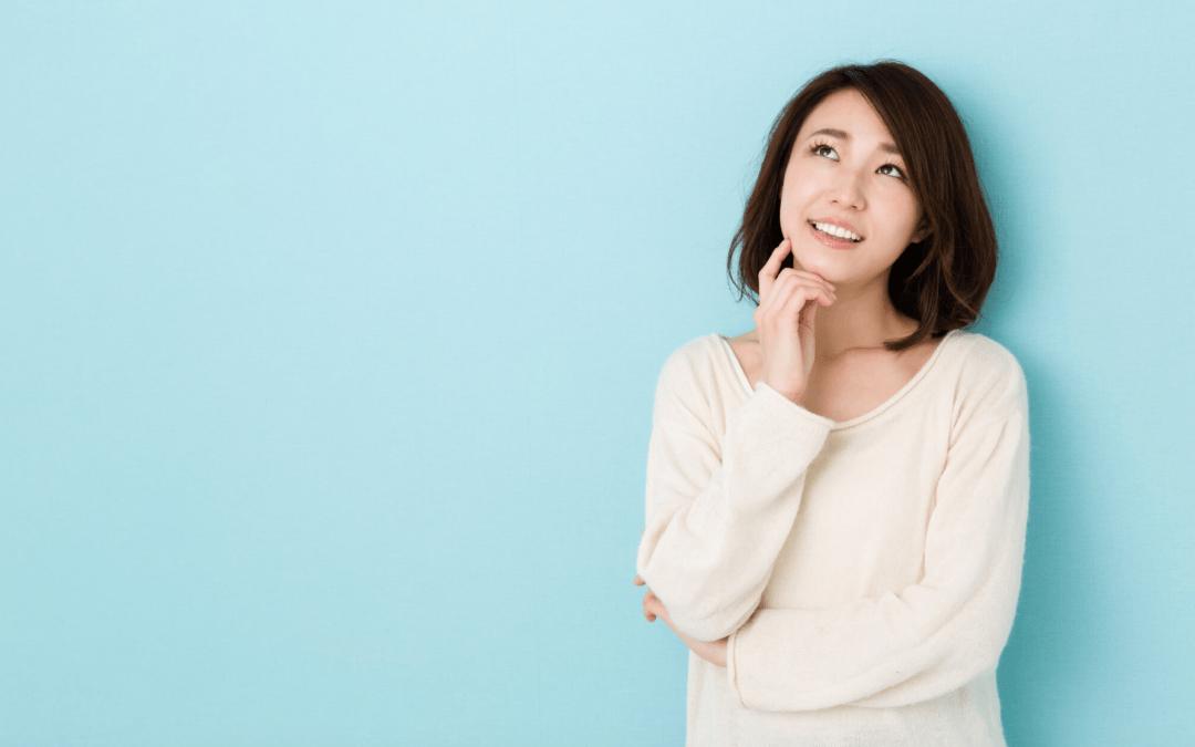 Ψυχική Ανθεκτικότητα και πως Αξιοποιούμε το Μοντέλο ABC