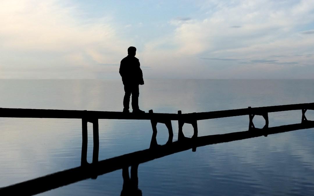 Σεμινάριο Εννεάγραμμα: Οι 9 τρόποι που βλέπουμε τον κόσμο