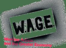 WAGE logo_options_2