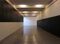 Serra at Dia: Beacon