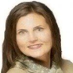 Erinn-White-Sullivan-Blog-Pic-e1396021198664