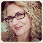 Miranda_Hersey_2011
