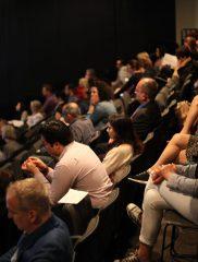 UnLonely Film Festival 3 Launch