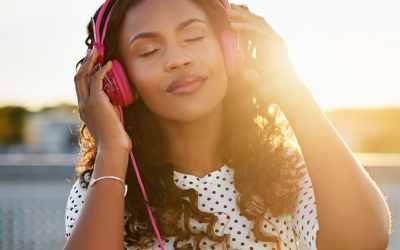 Listen: UnLonely Playlist 4