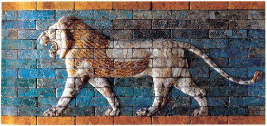 Lion_NEW#1#