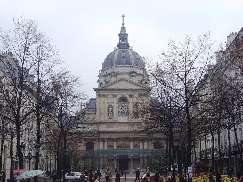 Sorbonnejpg