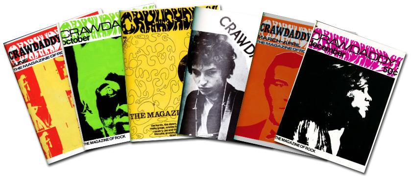 crawdaddy-history-issue_cov(1)