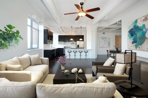 Home Staging Tip Clear The Clutter