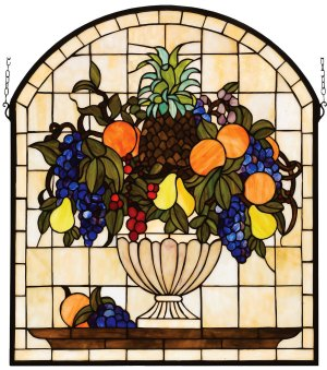 """Fruitbowl 