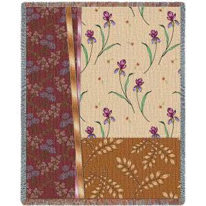 """Botanical Swatches Cafe 