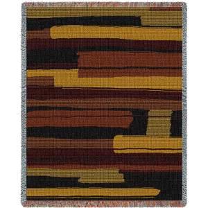 Sante Fe | Tapestry Blanket | 54 x 70