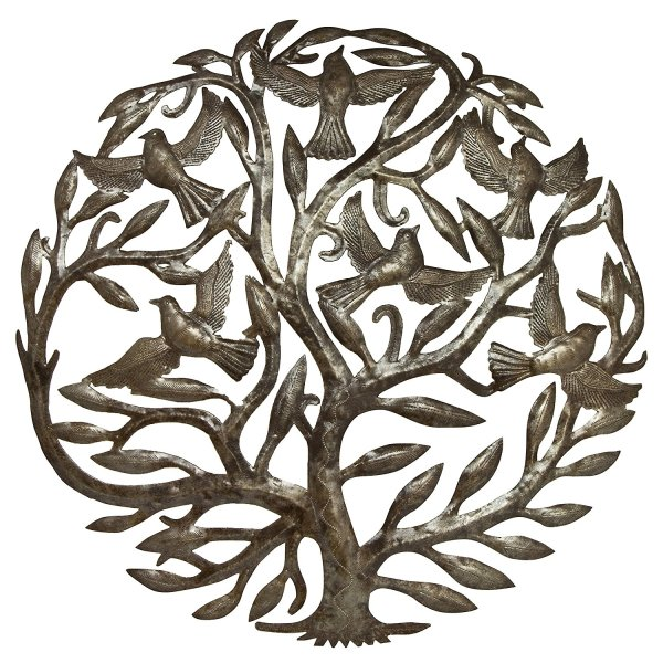 """Tree of Life 