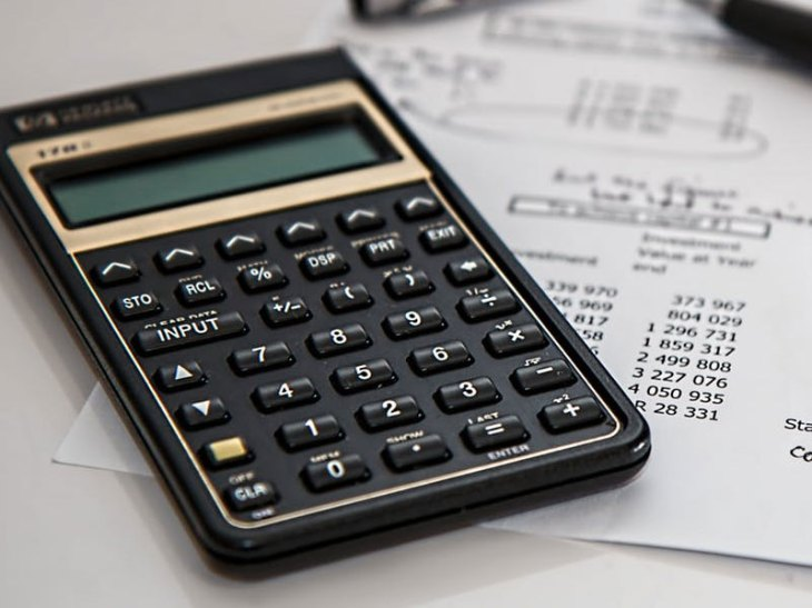Home Refurbishing Budget Mistakes