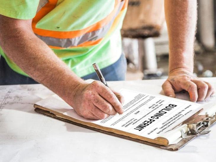 Home Refurbishing Building Permit Mistakes