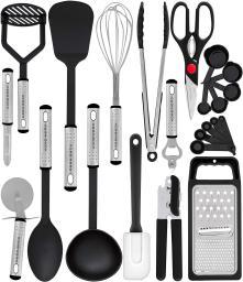 Housewarming Gifts | Kitchen essentials