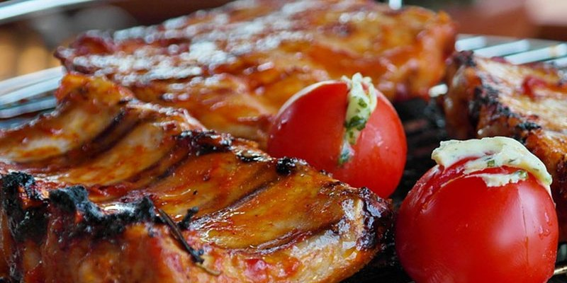 Best Summer BBQ Recipes