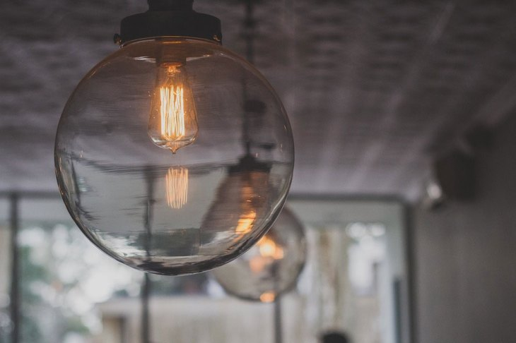 DIY Home Lighting Upgrade