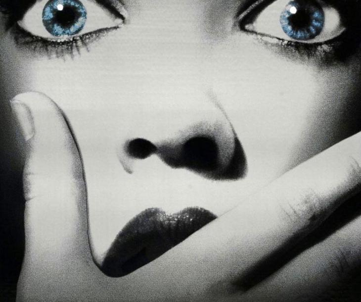 Scream 1996 Horror Movie