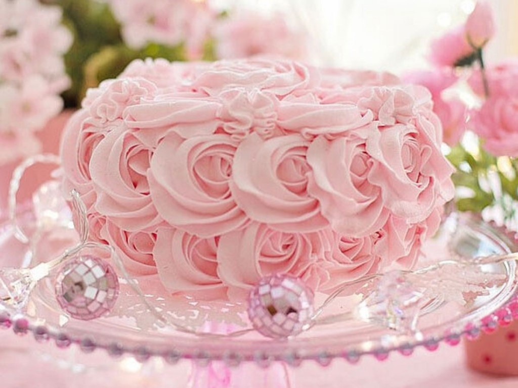 88 Beautiful Birthday Cake Ideas Art Home
