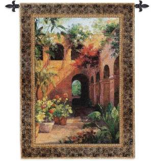 Modern Tapestry Wall Hangings Page 13 Of 42 Art Home