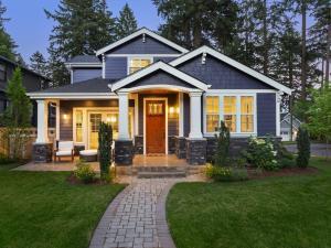 How to Upgrade Your Home's Exterior Decor