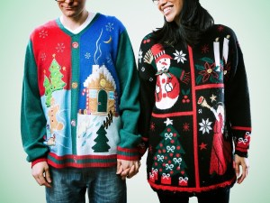 Best Ugly Christmas Sweaters 2020