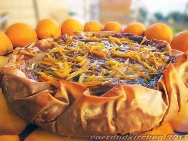 portokalopita 4