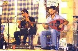 Kalives-port-festival_music1